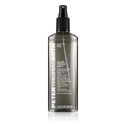 Peter Thomas Roth Aloe Tonic Mist 8.5 oz