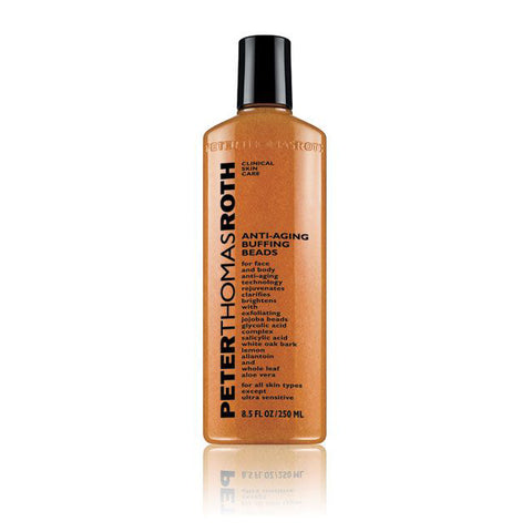 Peter Thomas Roth Anti-Aging Buffing Beads 8.5 oz