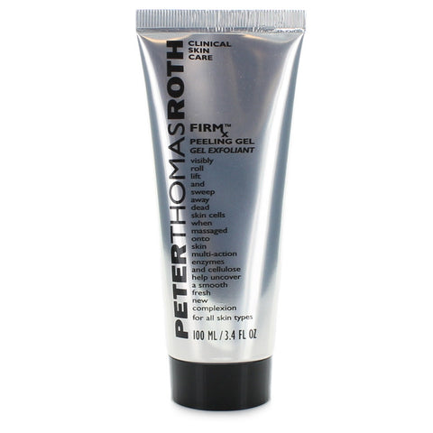 Peter Thomas Roth Firmx Peeling Gel 3.4 oz/100 ml