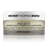Peter Thomas Roth Mega Rich Intensive Anti-Aging Cellular Crème 1.7 oz - skinsheeky