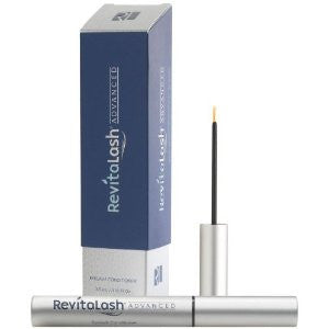 RevitaLash Advanced Formula Lash Conditioner 4 Month