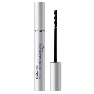 RevitaLash Volumizing Mascara - Black