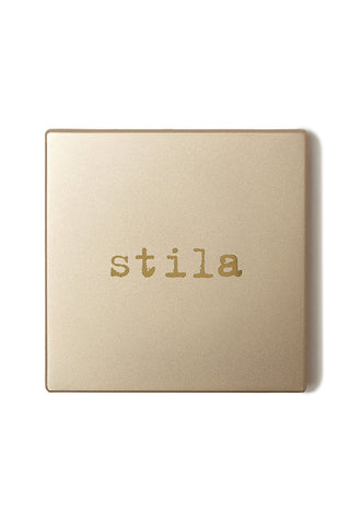 Stila Cosmetics 20th Anniversary Eyes Are The Window Shadow Palette - Spirit
