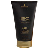Schwarzkopf Bonacure Oil Potion Conditioner 5.1 oz - skinsheeky