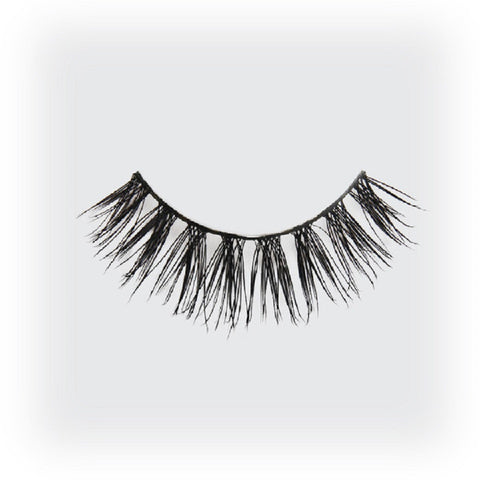 SheekyLash 100% Cruelty Free Luxurious Mink Lashes
