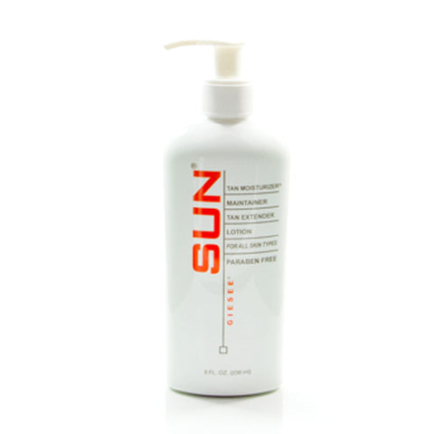 Sun Laboratories Tan Maintainer