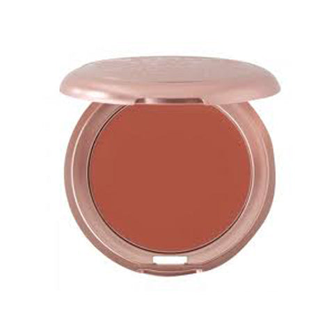 Stila Cosmetics Convertible Color