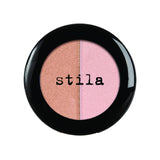 Stila Cosmetics All Over Shimmer Duo - Kitten - skinsheeky