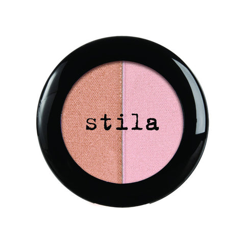 Stila Cosmetics All Over Shimmer Duo - Kitten