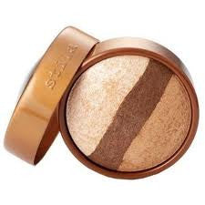 Stila Cosmetics Baked Eye Shadow Trio