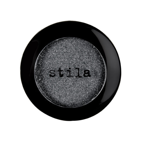 Stila Cosmetics Jewel Eye Shadow
