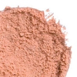 Youngblood Crushed Mineral Blush - skinsheeky
