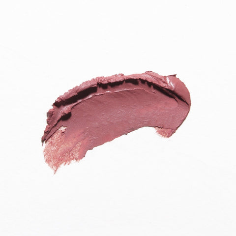 Youngblood Cream Blush - Pink Cashmere