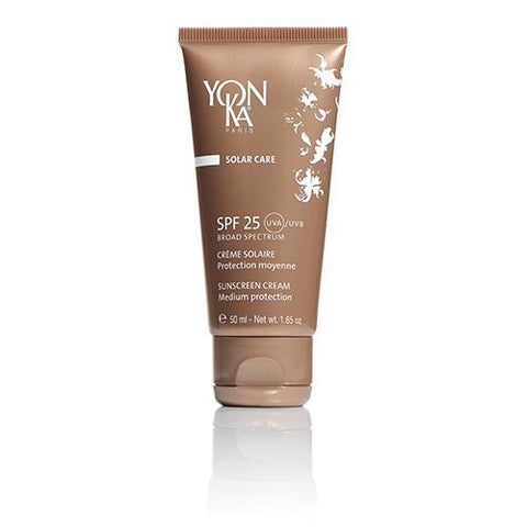 Yonka Ultra Protection SPF 25