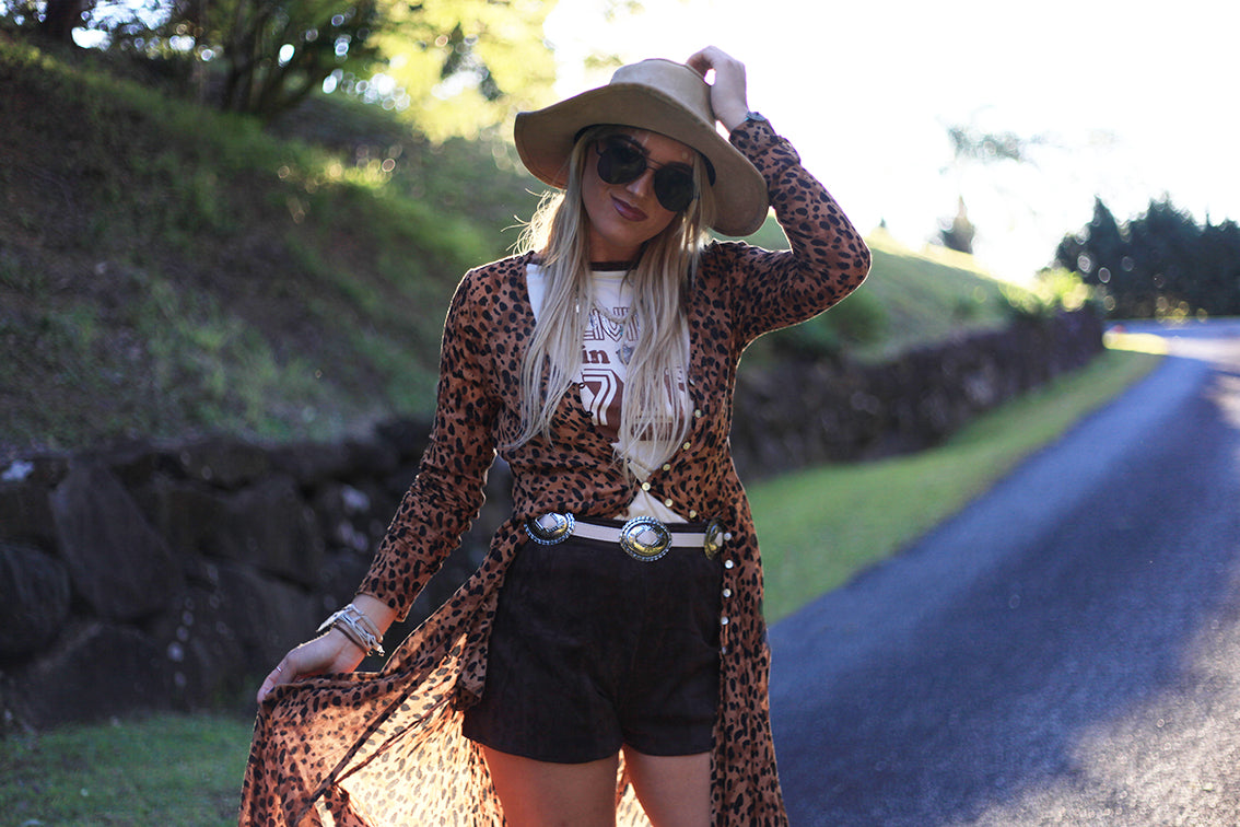 BLOGGED Festival Outfits 7