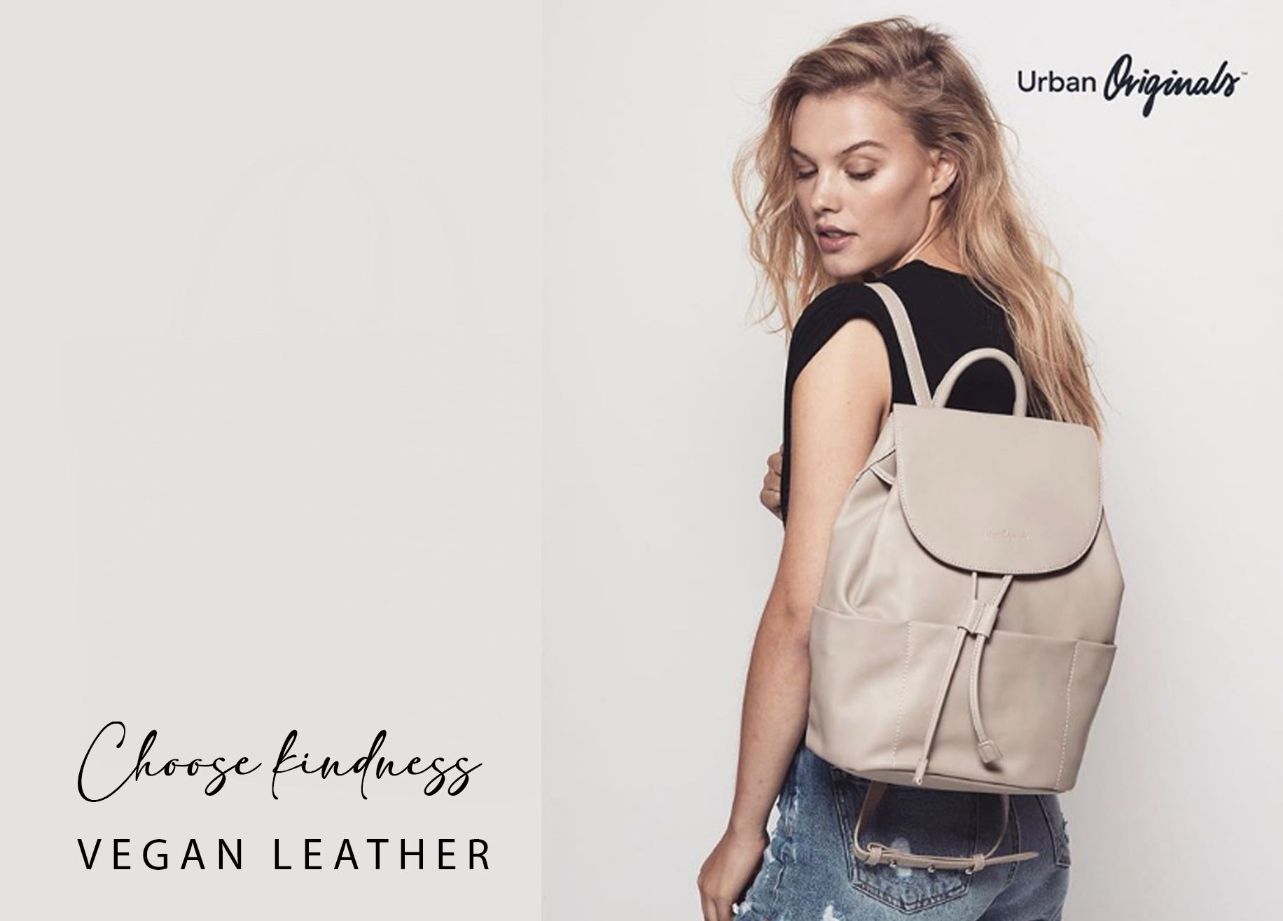 Urban_Originals_Vegan_Leather