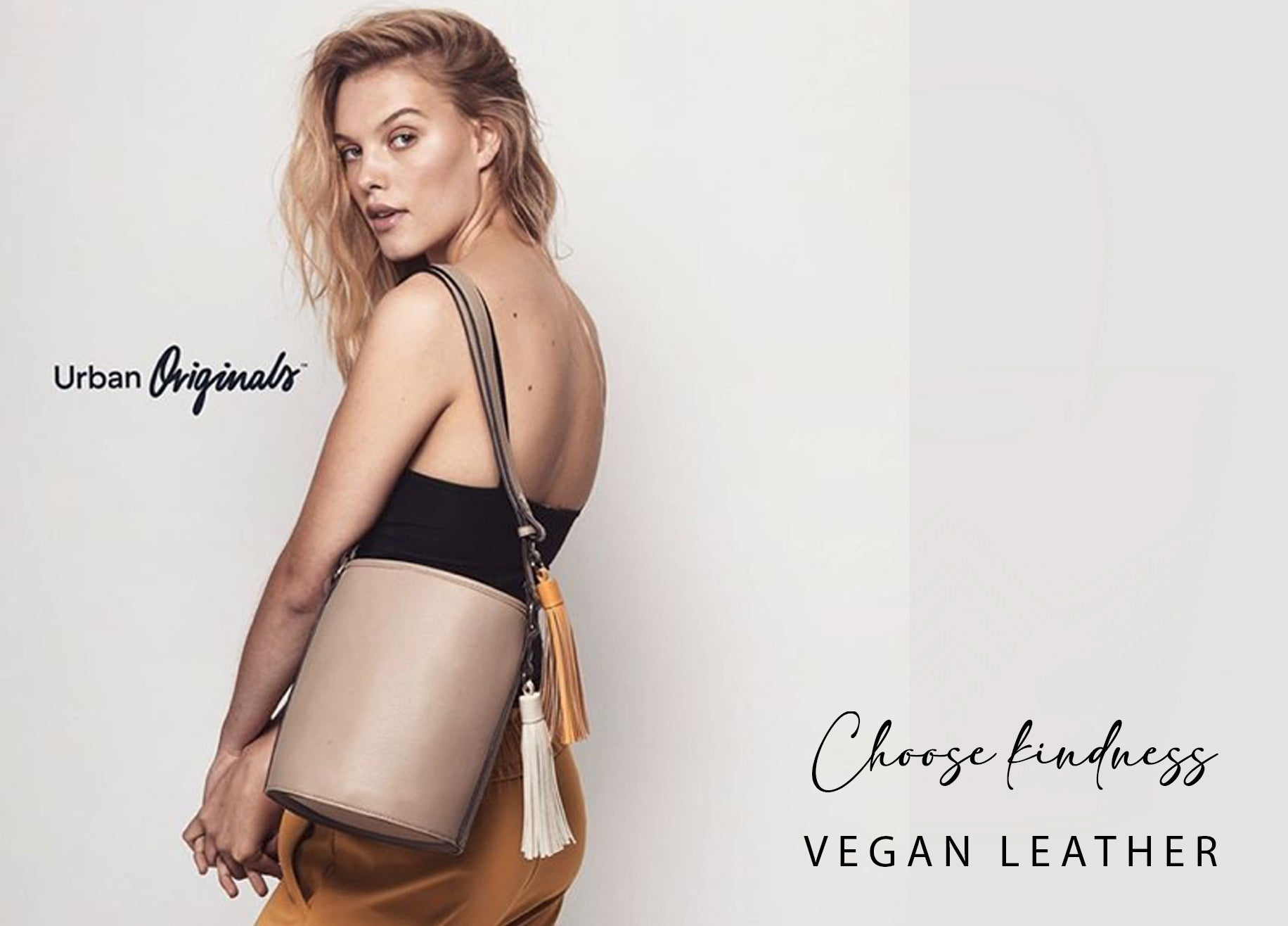 Urban_Orignals_Vegan_Leather