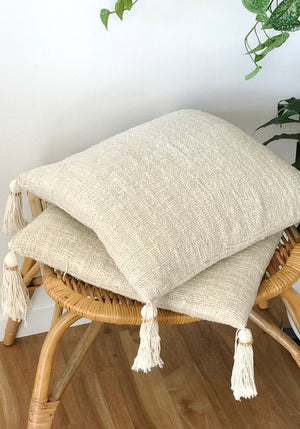 cabo gypsy Kira cotton Cushion Covers