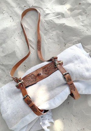 SHOP CABO GYPSY Wanderlust Carrier