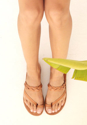 gaia soul designs griegas sandals-1