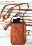 mahiya splendour iphone pouch bag