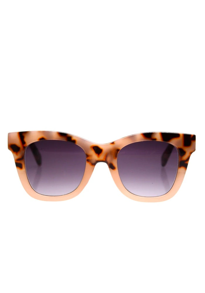 REALITY EYEWEAR Crush - Peach Splice