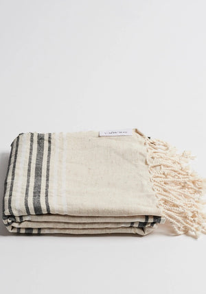 Watego Towel