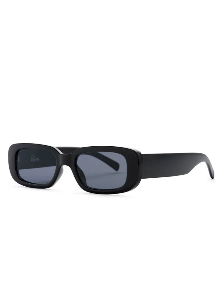 REALITY EYEWEAR Xray Specs - Jett Black