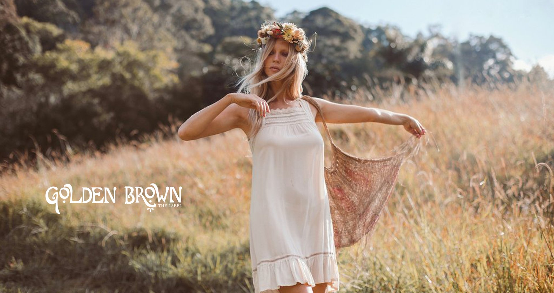 ba23078f4b Womens Boho Clothing Online Australia | Toffee Art
