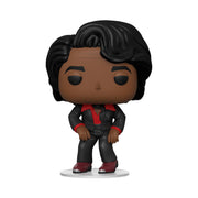 James Brown Pop! Vinyl Collectible Figure - Funko Pop! Music