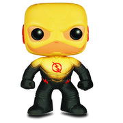 DC Comics The Flash Reverse Flash Pop! Vinyl Collectible Figure