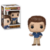 Cheers Sam MayDay Malone Pop! Vinyl Collectible Figure