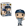 Sports Legends Babe Ruth Pop! Vinyl Collectible Figure Cooperstown Collection