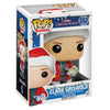National Lampoons Christmas Vacation Clark W Griswold Pop! Vinyl Collectible Figure