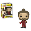 Post Malone Pop! Vinyl Collectible Figure - Funko Pop! Music