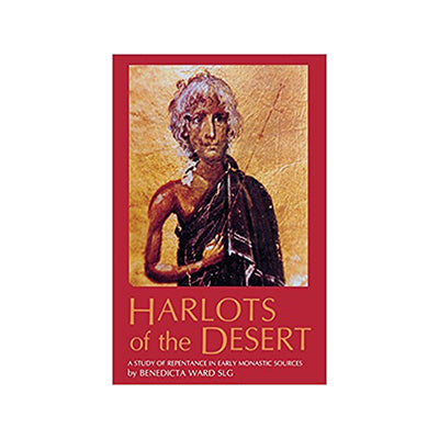 Harlots of the Desert