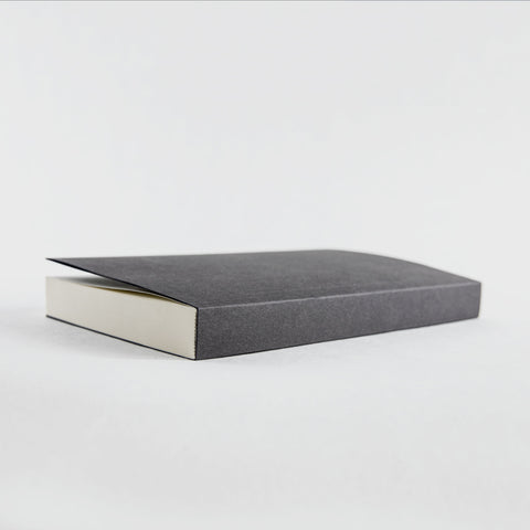 Bibliotheca Companion Notebook