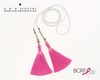 bcrf ohm jewelry heather matjasic leonard lauder breast cancer research foundation