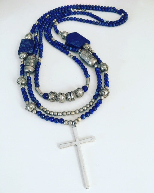 lapis lazuli heather matjasic ohm jewelry shop