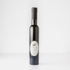 Arbequina Olive Oil 200ml