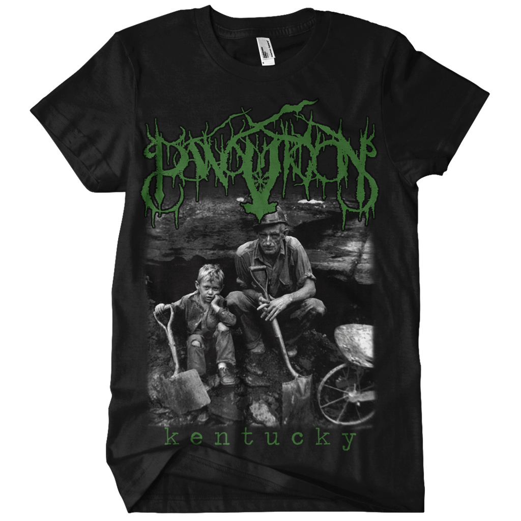 Panopticon - Kentucky Shirt