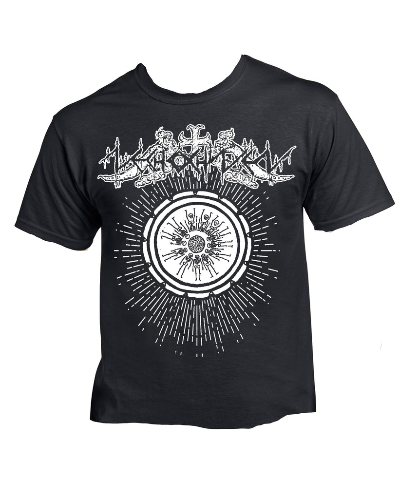 Nechochwen - Of Wisdom and Prophecy Shirt