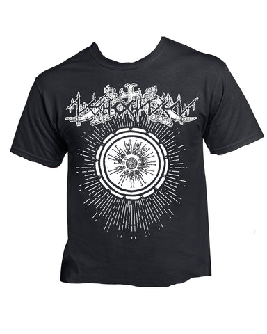 Nechochwen - Of Wisdom and Prophecy Shirt (Pre-order)