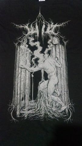 Wilt - Headless Design (Shirt)