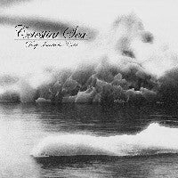 Celestial Sea (US) - Deep Inside the Cold Digipak CDr