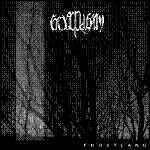 Goathemy (Fin) - Frostland CD