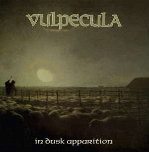 Vulpecula (US) - In Dusk Apparition