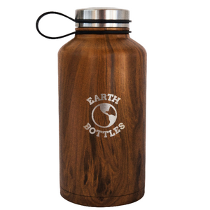 Earth Bottle Big Bertha - SALE
