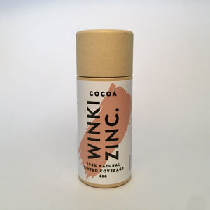 Winki Zinc Sticks