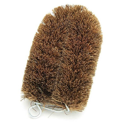 Eco Max Kitchen Scourer